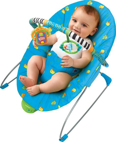 Bouncer Sugar A Great Day 3 Recline bright starts bouncing buddies bouncer buy baby care products in india flipkart