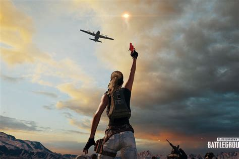 pubg event mode pubg s metal event mode is back polygon