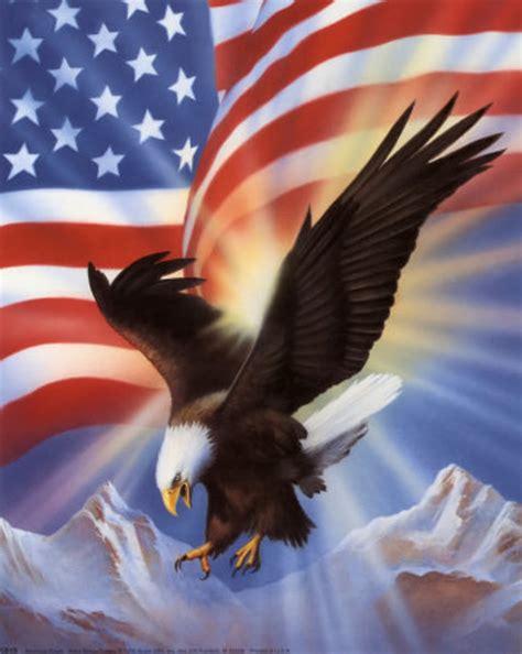 How To Use Ae Gift Card Online - american eagle and flag ii2 jpg photo by vikimorales31 photobucket