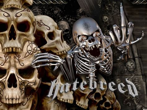 Hatebreed Band Musik hatebreed bandswallpapers free wallpapers