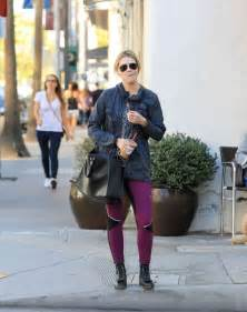 Mischa Barton Pics Now With Tights by Mischa Barton In Tights 04 Gotceleb
