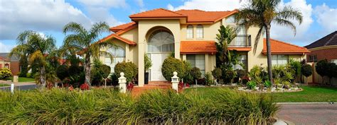 search bay homes homes for sale in bay area cities