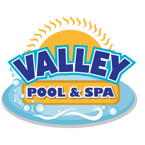 valley pool spa monroeville coupons near me in