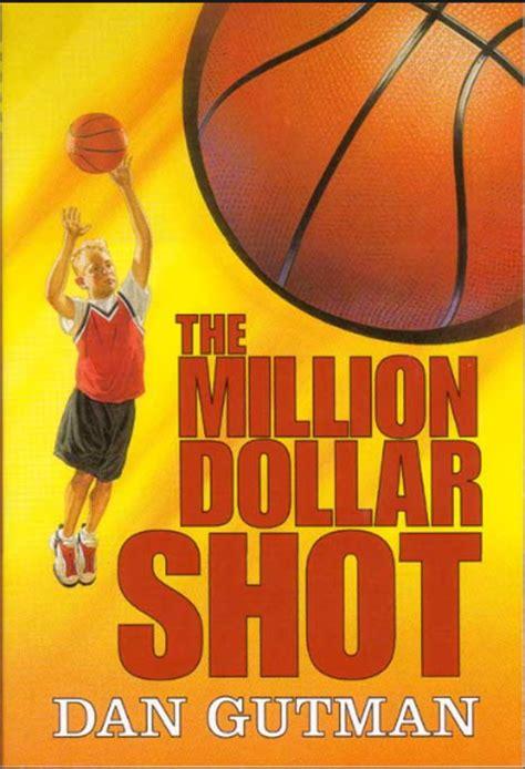 the million dollar books the million dollar