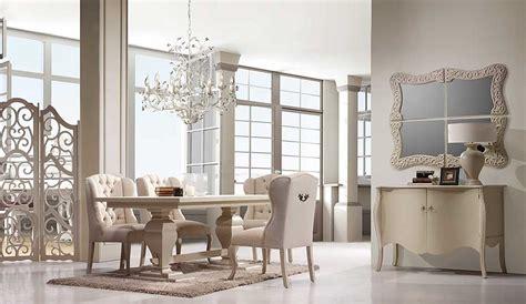 estilo vintage muebles epa