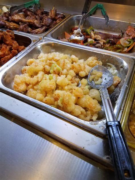 krazy buffet in las vegas krazy buffet 3131 n rainbow