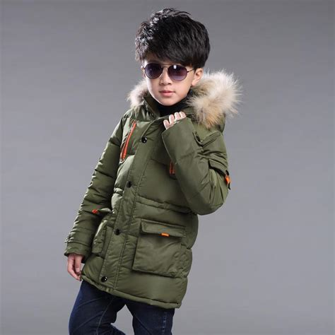 Pullover Sweater Jaket Jacket Musim Dingin Winter Anak Rajut Tebal 1 taman keluarga beli murah taman keluarga lots from china taman keluarga suppliers on aliexpress