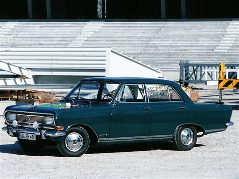 opel rekord 1965 1965 opel rekord sedan wallpaper 2048x1536