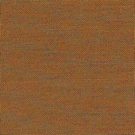 outdoor upholstery sunbrella spectrum sierra 48028 0000 indoor outdoor upholstery fabric outdoor fabric central