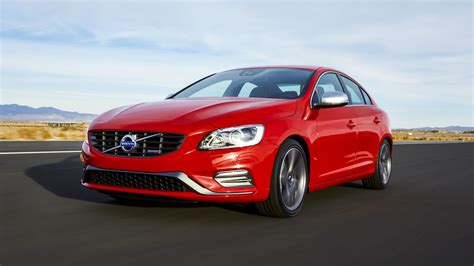 60 s design volvo s60 owners manuals