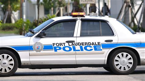 Car Lawyer In Fort Lauderdale by Ex Employee Headed To Prison For Stealing 310 000 From