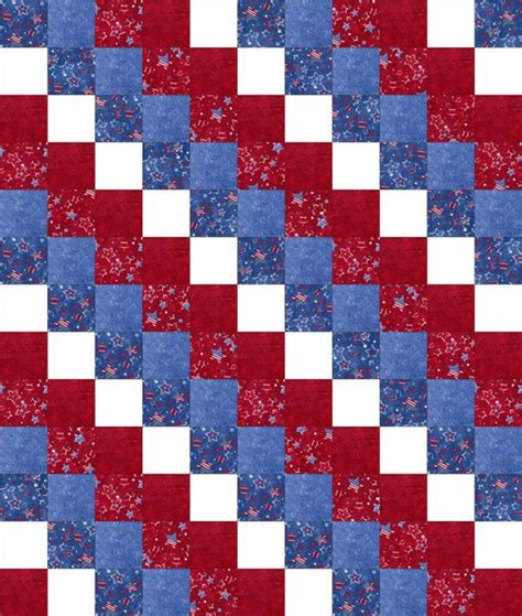 quilt kits beginners quilt and quilt block patterns on