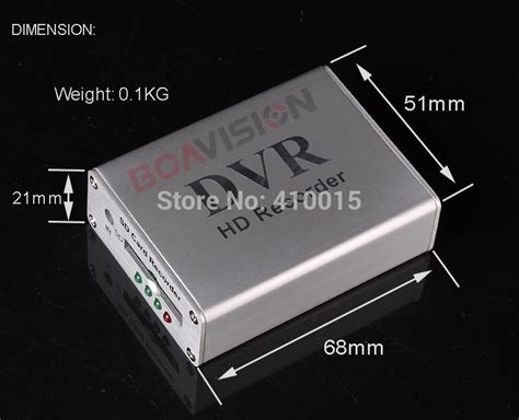 mini dvr modul 1ch d1 xbox dvr support upgrade 1 channel mini cctv dvr support sd card real time