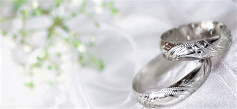 imagenes matrimonio catolico curso para el matrimonio encuentra com