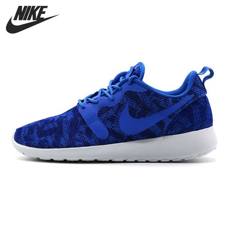 Nike Roshe One Royal Ori get cheap nike roshe shoes aliexpress alibaba