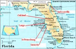 florida world map florida world map florida maps and paradise