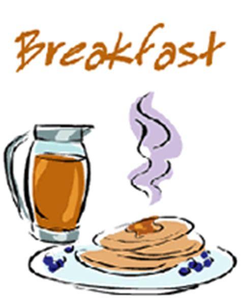 Breakfast Free Printable Invitations Templates Free Breakfast At S Invitation Template