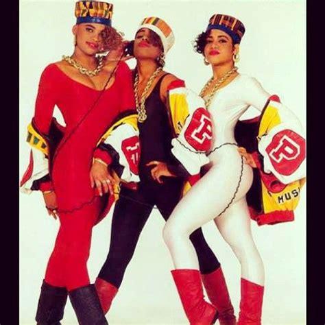 90s rap 80 s costumes 17 best images about hiphop style on pinterest vintage