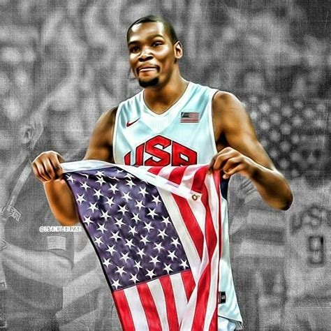 Kevin Durant Usa Pride 17 best images about whoo is the best i on