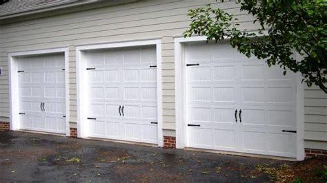 Chi Overhead Doors Inc Local Garage Doors Garage Door Brands