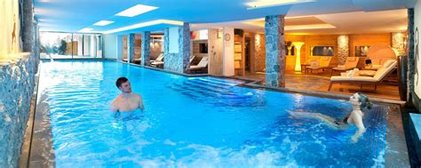 alberghi con in hotel in s 252 dtirol mit pool 187 hotel mit schwimmbad abinea