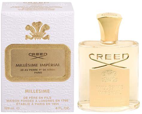 Parfum Creed Millesime 120ml creed millesime imperial edp 120ml parf 252 m v 225 s 225 rl 225 s olcs 243