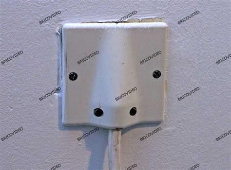 Prise Plaque De Cuisson 4312 by Branchement 233 Lectrique Plaque Induction Question