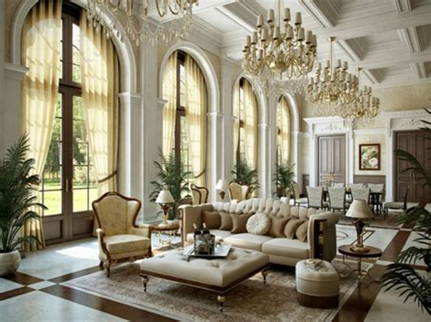 european home design magazines 10 luxury and classic european interior design ideas