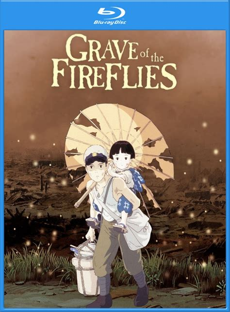 filme stream seiten grave of the fireflies grave of the fireflies 1988 720p brrip x264 aac