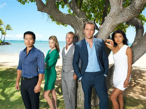 hawaii 5 0 figures 1000 images about hawaii five o on