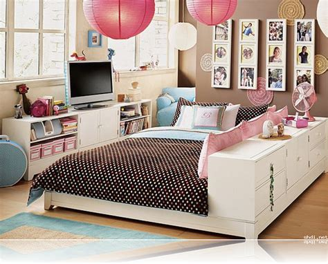 ikea teen bedroom ikea 2015 teen room tween room ideas teenage girls