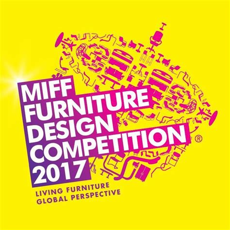 design competition malaysia 2017 design together 8 young talents shortlisted for miff
