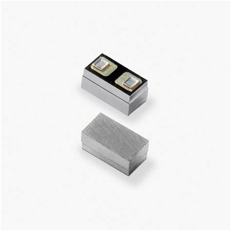 protection diode led microchip protection diode 28 images zener diodes panasonic industrial devices chip diode