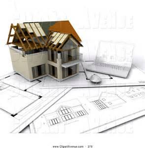 house plan program free