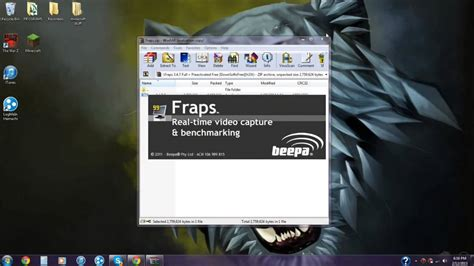 full unlocked version of fraps how to crack fraps full version for free youtube