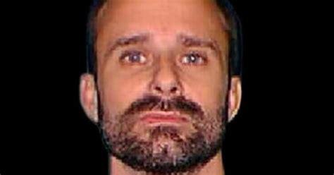 arkansas execution arkansas man executed cbs news