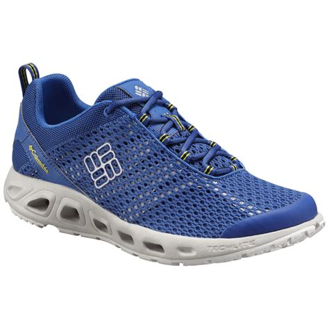 columbia sport shoes columbia s drainmaker iii multi sport shoe