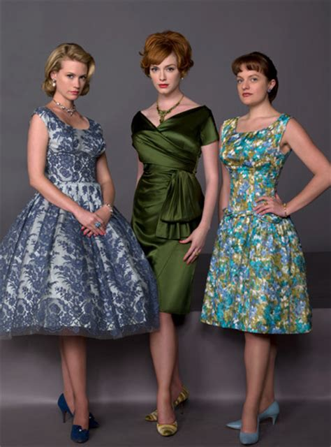 Closet Revival Newport by Five Feminine Diy Costumes The Newport