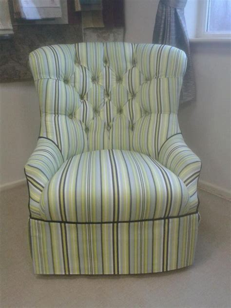 B G Upholstery by Upholstery And Re Upholstery Specialists In Crewe Stoke