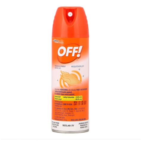 off mosquito l review off mosquito l i refills reviews