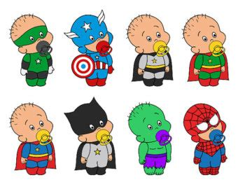 claiming the captain s baby american heroes books popular items for baby on etsy
