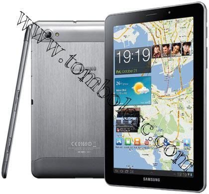 Samsung P6800 Galaxy Tab 77 Leatherprotective Dgn Fungsi Stand Dan Hold info teknologi terbaru review samsung galaxy tab 7 7 gt p6800