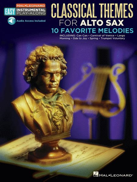 love themes classical music classical themes sheet music by various sheet music plus