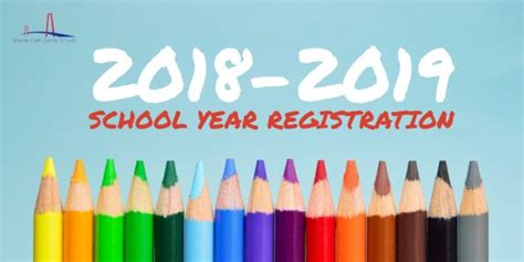 Registered School - hodgkins elementary homepage