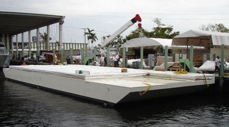 are scout boats worth the money used 2013 next houseboat ft lauderdale fl 33312