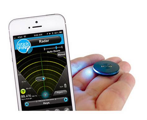gps tracker the shrinking gps tracking device and the inevitable privacy debate that it