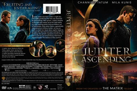 dvd slipcover jupiter ascending dvd cover 2015 r1