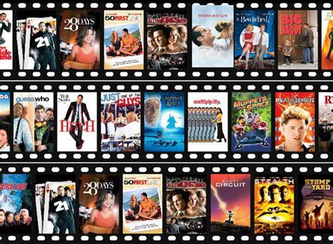 jadwal tayang film bioskop terbaru 2013 lengkap jadwal film terbaru bulan januari 2014