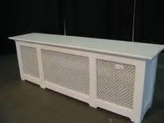 bench radiator sale beautiful classic vintage metal radiator covers