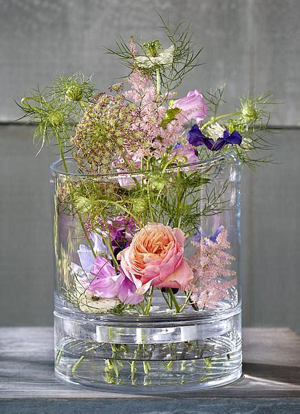 bosje bloemen ah vaas seasons nl